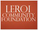 Le Roi Foundation
