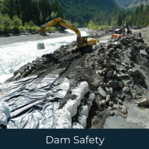 Dam_Safety_Engineering
