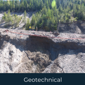 Geotechnical_engineering